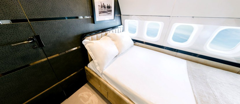bedroom-vip-aircraft-ac