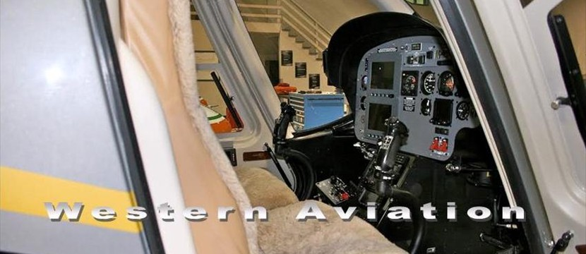 Use-Interior-Avionics-2